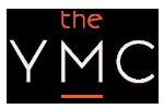 The YMC