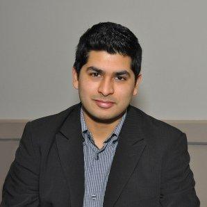 Nahim Nasser