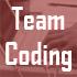 Team Coding